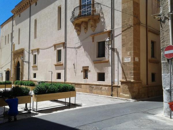 Fotos del hotel: Sal Sil, Marsala