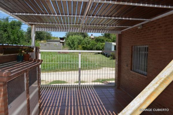 Hotel Pictures: Departamentos Riosierras, Alta Gracia