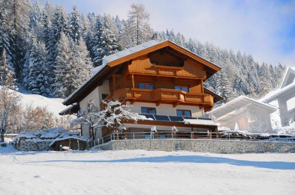 Hotelbilder: , Oberau