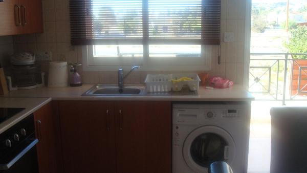 Hotel Pictures: Venus 2 Apartment, Yeroskipou