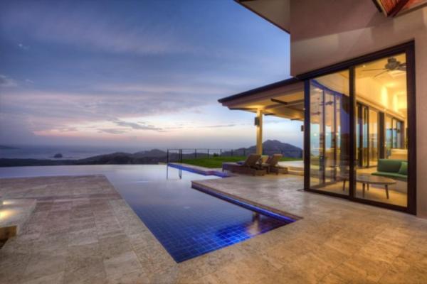 Hotel Pictures: Casa Symbiotica, Brasilito