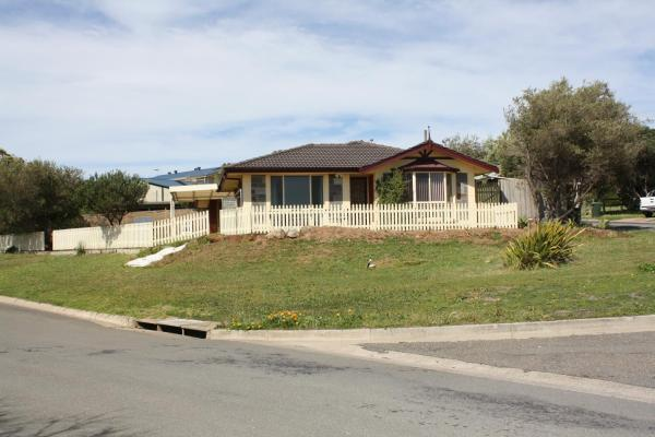 Fotos de l'hotel: Maslin Beach House, Maslin Beach