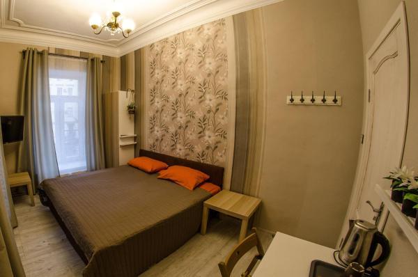 Фотографии отеля: Mini-Hotel Nevsky Prospekt 88, Санкт-Петербург