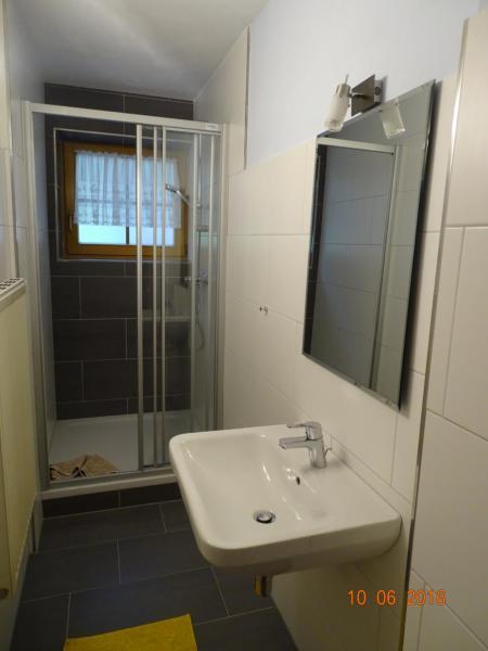 Foto Hotel: Ferienwohnung Aignerhof, Schellgaden