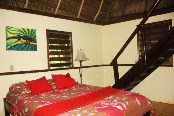 Hotel Pictures: , San Ignacio