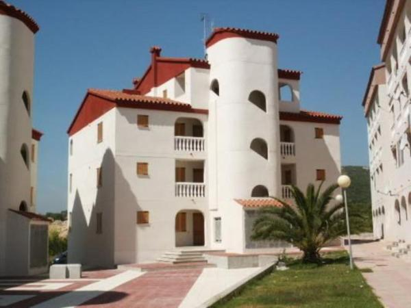 Hotel Pictures: , Alcossebre