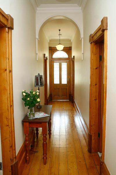Hotellbilder: Encore's Delkeith Cottage, Bathurst