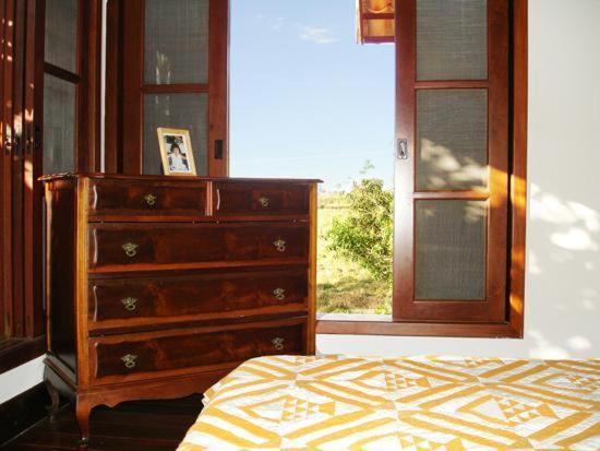Hotel Pictures: Hotel Fazenda Marco Polo, Cristianópolis