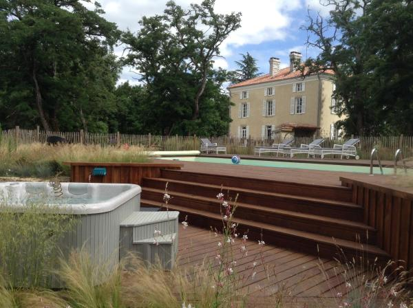 Hotel Pictures: , Losse