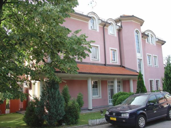 Фотографии отеля: , Баня-Лука