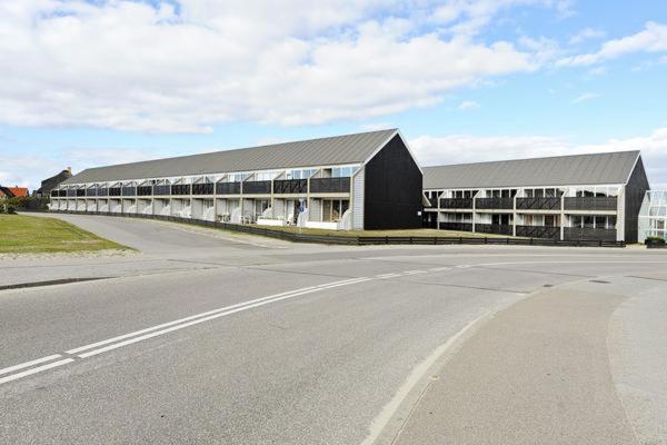 Hotellbilder: Holiday Home Golfvejen VI, Fanø