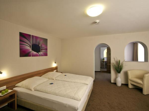 Hotel Pictures: Hotel Sielminger Hof, Filderstadt