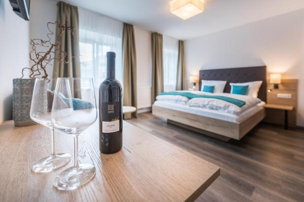 Hotelfoto's: Gasthof Kantschieder, Abfaltersbach