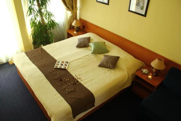 Zdjęcia hotelu: Hotel Pula, Pula