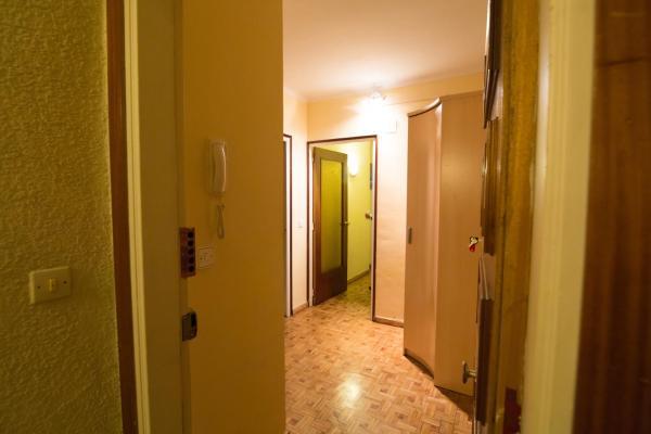 Фотографии отеля: Apartment Mirador, Енкамп