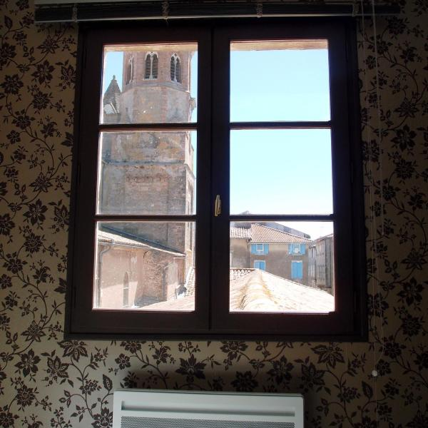 Hotel Pictures: Puylaurens Apart 2, Puylaurens