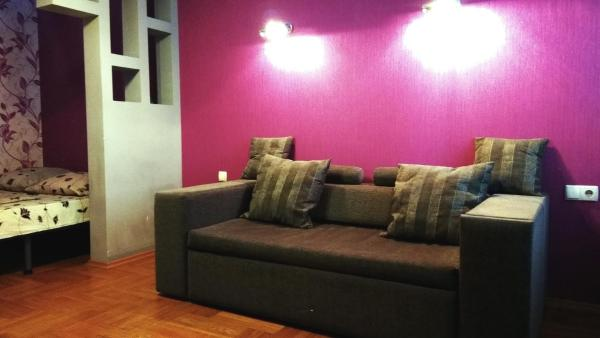 Hotel Pictures: Apartment on Republican, Brest