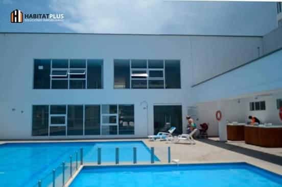 Hotel Pictures: Apartamento Rodadero Sur Santa Marta, Santa Marta