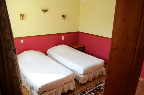 Hotel Pictures: Le François Ier, Revin