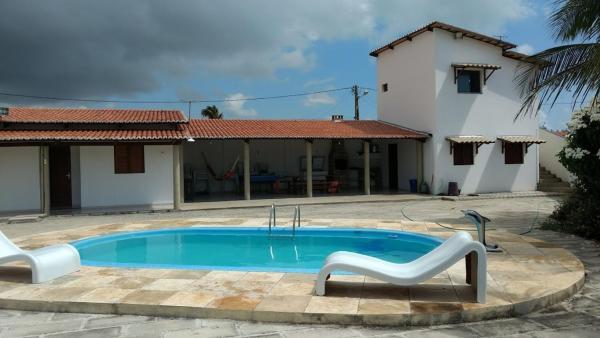 Hotel Pictures: Casa de praia em Pitangui, Pitangui