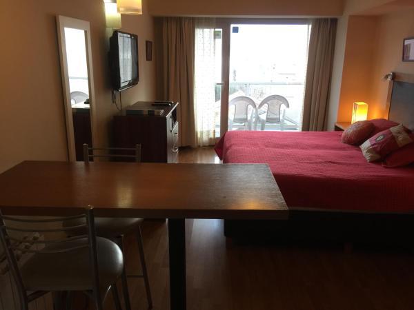 Photos de l'hôtel: Alojamiento Bariloche, San Carlos de Bariloche