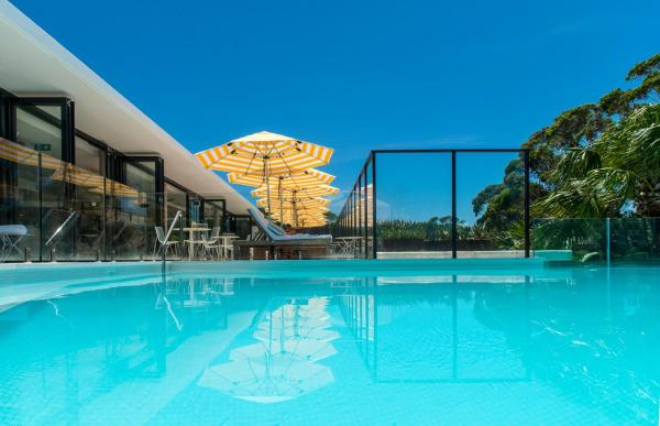 Hotellikuvia: , Mollymook