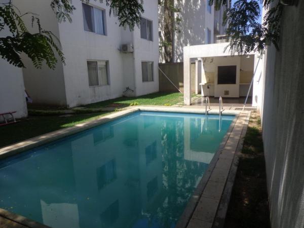 Hotel Pictures: Condominio Eyará 1, Santa Cruz de la Sierra
