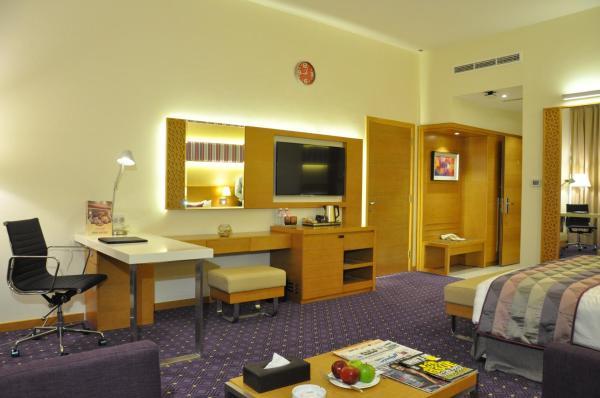 Hotelfoto's: , Dubai