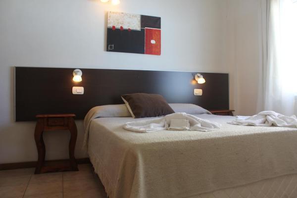 Zdjęcia hotelu: Hotel Boiano, Villa Gesell