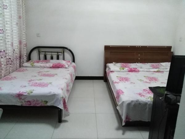 Hotel Pictures: Limin Inn, Jixian