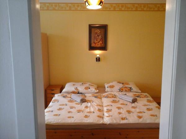 Hotel Pictures: Apartment Milano, Mýto