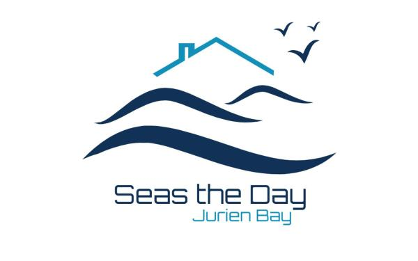 Zdjęcia hotelu: Seas the Day - Jurien Bay, Jurien Bay