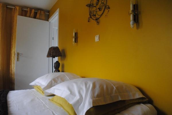 Photos de l'hôtel: B&B Maison Printaniere, Bruges