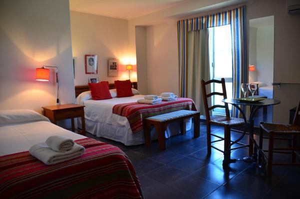 Foto Hotel: Hotel La Cautiva de Ramirez, La Paz