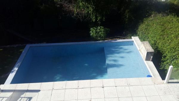 Hotelbilleder: LAS 2 JOTAS, Villa Allende