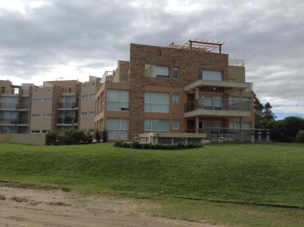 Photos de l'hôtel: Apartamentos Ville Larus Playa, Mar de las Pampas