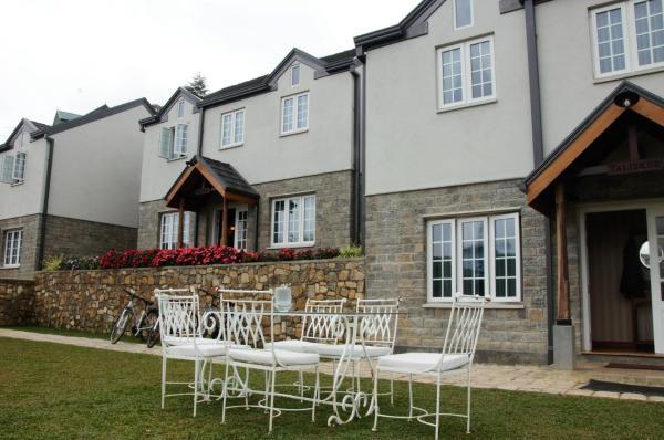 Photos de l'hôtel: Lakeside Cottages, Nuwara Eliya