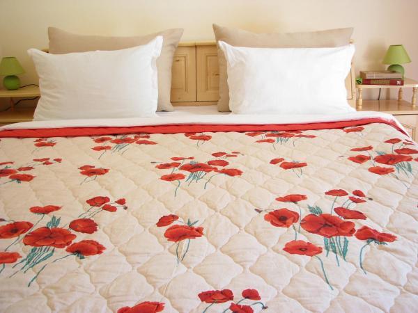 Fotos del hotel: Aquamarine Apartments, Golden Sands