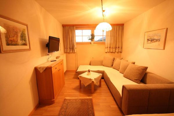 Fotografie hotelů: , Piesendorf