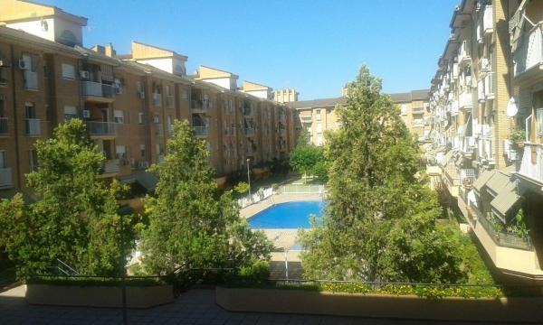 Hotel Pictures: Apartamento Azahara, Córdoba