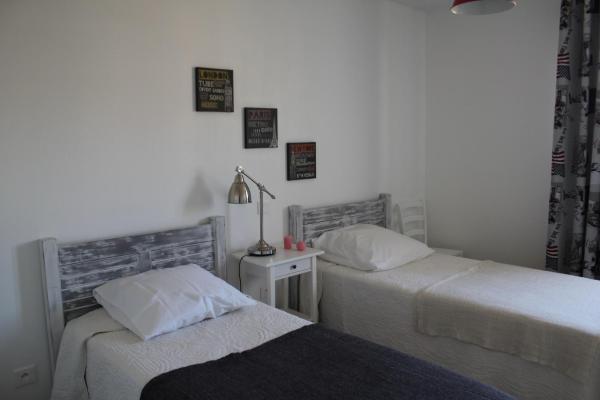 Hotel Pictures: , Ajaccio
