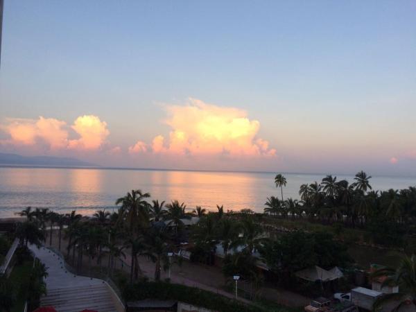 Hotelbilder: Lovely Seaview Apartament, Puerto Vallarta