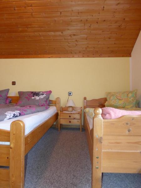 Hotellbilder: Gästehaus Zussner, Lochau