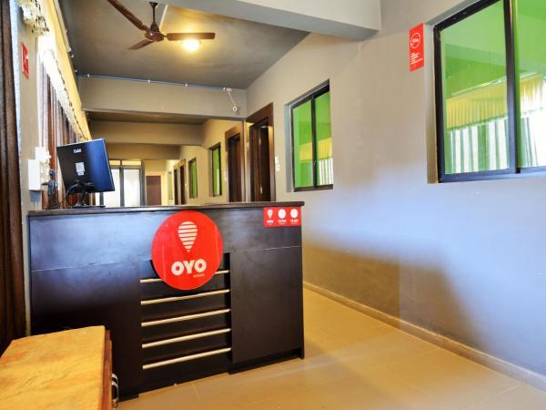 Hotellbilder: OYO Rooms Narol Ahmedabad, Ahmedabad