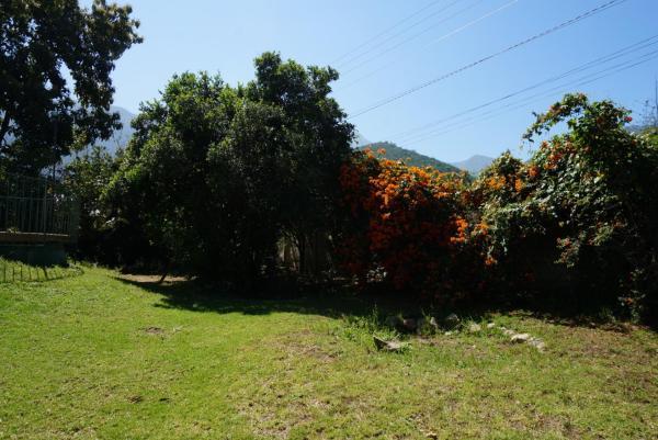 Фотографии отеля: Casa El Eucaliptus, Olmué