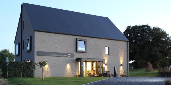 Hotel Pictures: , Falmignoul