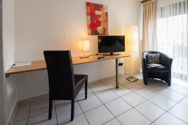 Hotel Pictures: , Strümpfelbrunn
