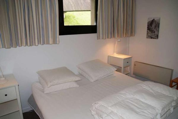 Hotel Pictures: Appartement Bélier, Flaine