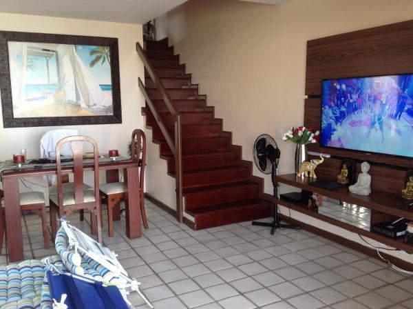 Hotel Pictures: , Niterói