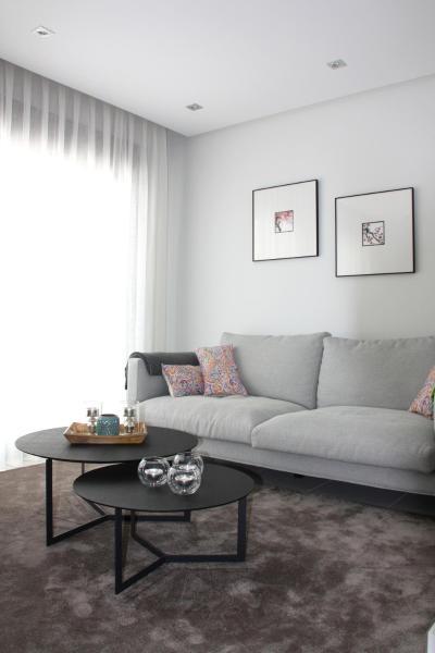 Hotel Pictures: Apartamento Ko Samui, Villacosta